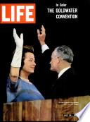 1964年7月24日