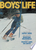 1982年1月