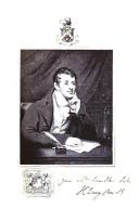 第 1270 頁
