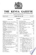 1958年4月29日