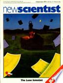 1979年9月6日