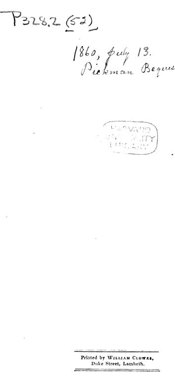 [ocr errors][ocr errors][graphic][merged small]