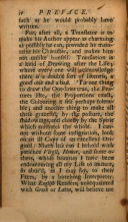 第xliii页