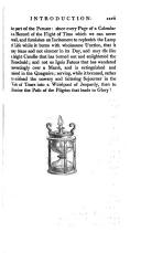 第 xxvii 頁