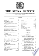 1960年10月25日