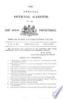 1910年7月13日
