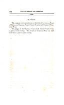 第 176 頁