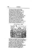 第 657 頁