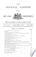 1912年2月1日