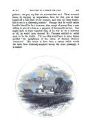 第 313 頁