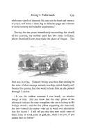 第139页