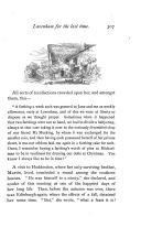第307页