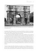 第 21 頁