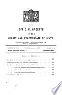 1927年9月6日