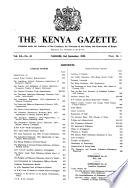 1958年9月2日