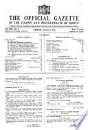 1951年1月9日