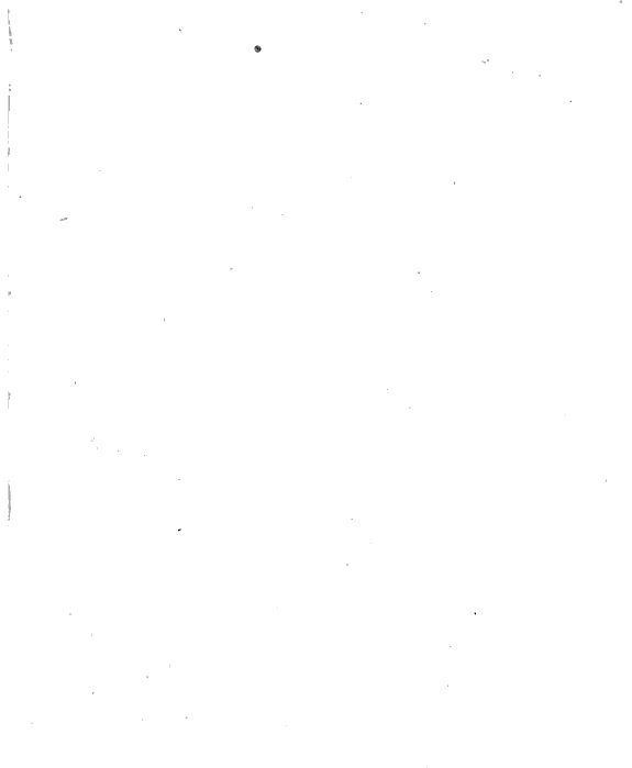[ocr errors][ocr errors][merged small][ocr errors][ocr errors][ocr errors][ocr errors][ocr errors][ocr errors][ocr errors][ocr errors][ocr errors][ocr errors][ocr errors][ocr errors][ocr errors][ocr errors][ocr errors][ocr errors][graphic][graphic][graphic][graphic]