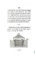 第 699 頁