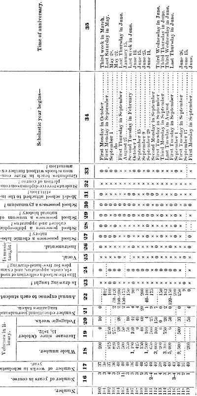 [subsumed][subsumed][subsumed][subsumed][subsumed][subsumed][subsumed][subsumed][subsumed][subsumed][subsumed][subsumed][subsumed][ocr errors][subsumed][subsumed][subsumed][subsumed][subsumed][ocr errors][subsumed][subsumed][subsumed][subsumed][subsumed][ocr errors][subsumed][ocr errors][subsumed][subsumed][subsumed][subsumed][subsumed][subsumed][subsumed][subsumed][subsumed][subsumed][subsumed][subsumed][subsumed][subsumed][subsumed][subsumed][subsumed][subsumed][subsumed][subsumed][subsumed][subsumed][subsumed][subsumed][subsumed][subsumed][subsumed][subsumed][subsumed][subsumed][subsumed][subsumed][subsumed][subsumed][subsumed][subsumed]