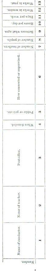 [subsumed][subsumed][subsumed][subsumed][subsumed][subsumed][subsumed][subsumed][subsumed][subsumed][subsumed][subsumed][ocr errors]