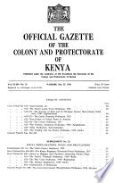1941年7月22日