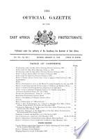 1910年1月15日