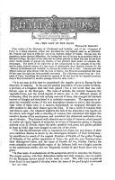 第 269 頁