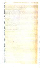 第110页