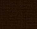 [ocr errors][ocr errors][merged small][ocr errors][merged small][ocr errors][merged small][ocr errors][merged small]