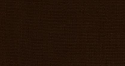 [merged small][ocr errors][ocr errors][ocr errors][merged small][merged small][ocr errors]