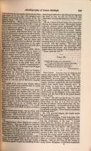 第 262 頁