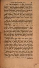 第 39 頁