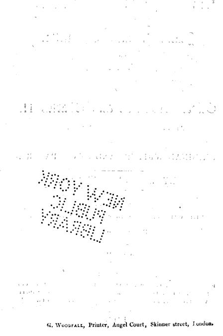 [merged small][merged small][merged small][merged small][merged small][merged small][ocr errors][ocr errors][ocr errors][merged small][merged small][merged small][merged small][merged small][ocr errors]