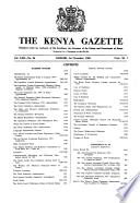 1960年11月1日