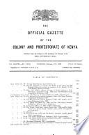 1926年2月24日
