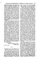 第 693 頁