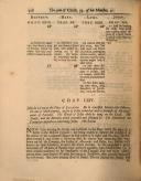 第528页