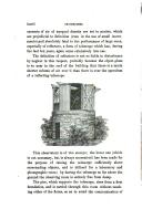 第 lxxviii 頁
