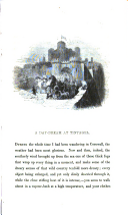 第 327 頁