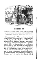 第 142 頁