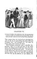 第 60 頁