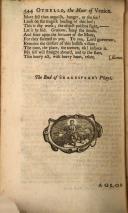 第544页