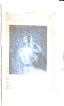 第 144 頁