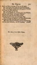 第 527 頁