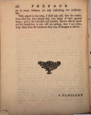 第 xlii 頁
