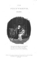第 141 頁