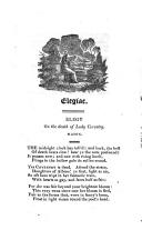 第 146 頁