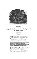第181页