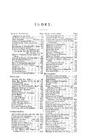 第 341 頁