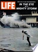 1961年9月22日